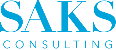 Saks consulting global strategy technology consultants for Global design consultancy